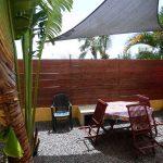 Meublé de tourisme de charme avec spa et piscine à la Réunion